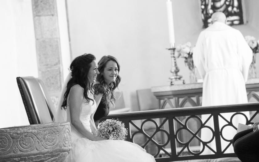 Bryllupsfotografene Line og Frode100