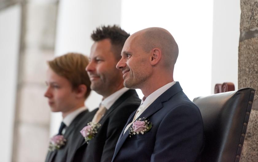Bryllupsfotografene Line og Frode106