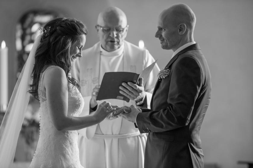 Bryllupsfotografene Line og Frode131