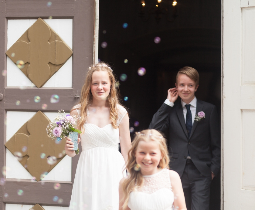Bryllupsfotografene Line og Frode154