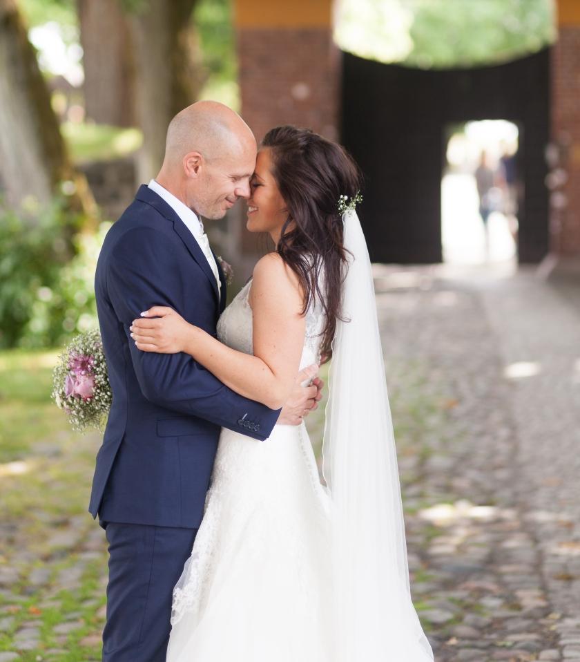 Bryllupsfotografene Line og Frode213