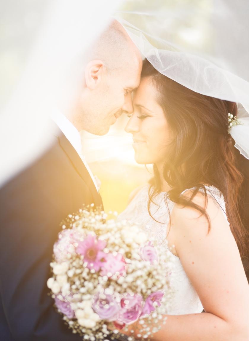 Bryllupsfotografene Line og Frode224