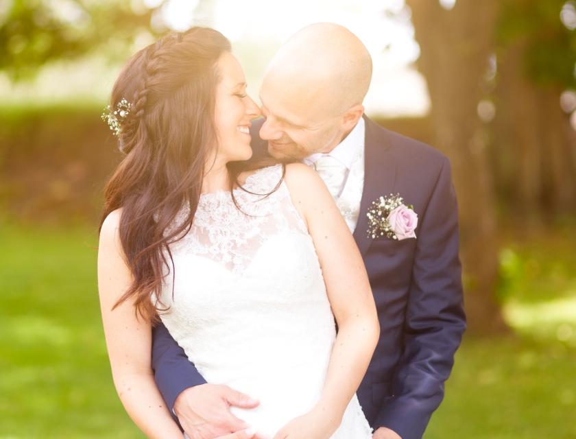 Bryllupsfotografene Line og Frode236