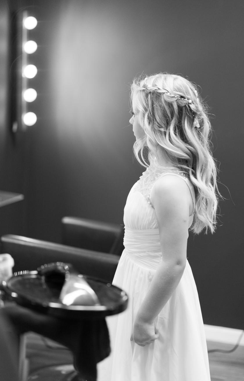 Bryllupsfotografene Line og Frode24