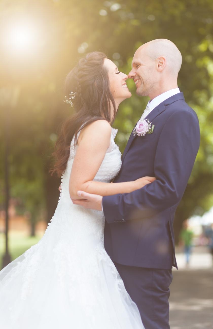 Bryllupsfotografene Line og Frode242