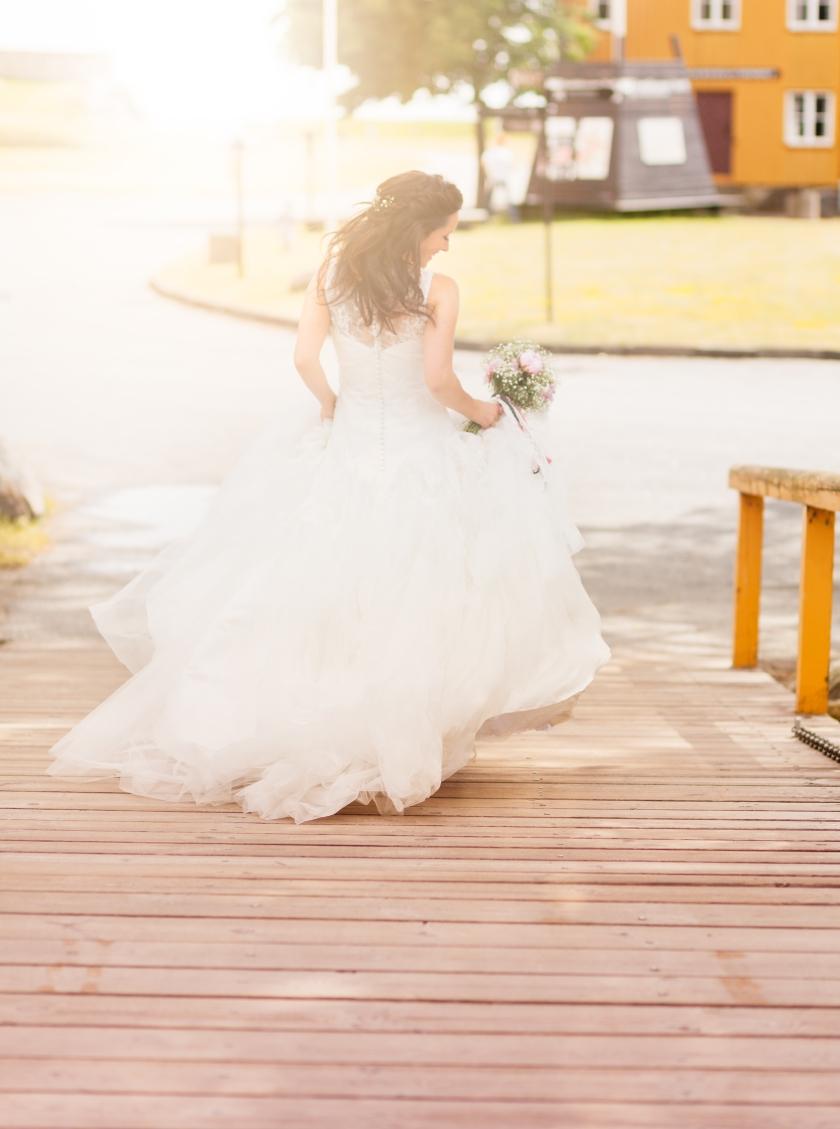 Bryllupsfotografene Line og Frode265