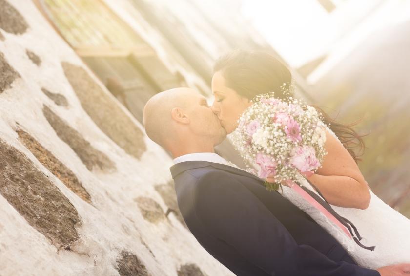 Bryllupsfotografene Line og Frode280