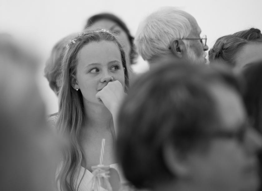 Bryllupsfotografene Line og Frode330