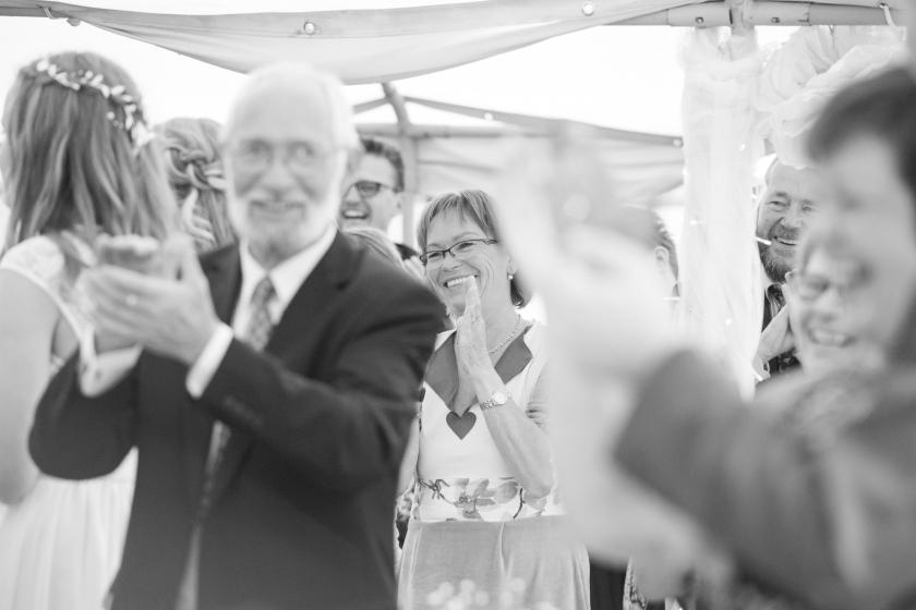 Bryllupsfotografene Line og Frode401