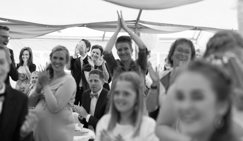 Bryllupsfotografene Line og Frode402