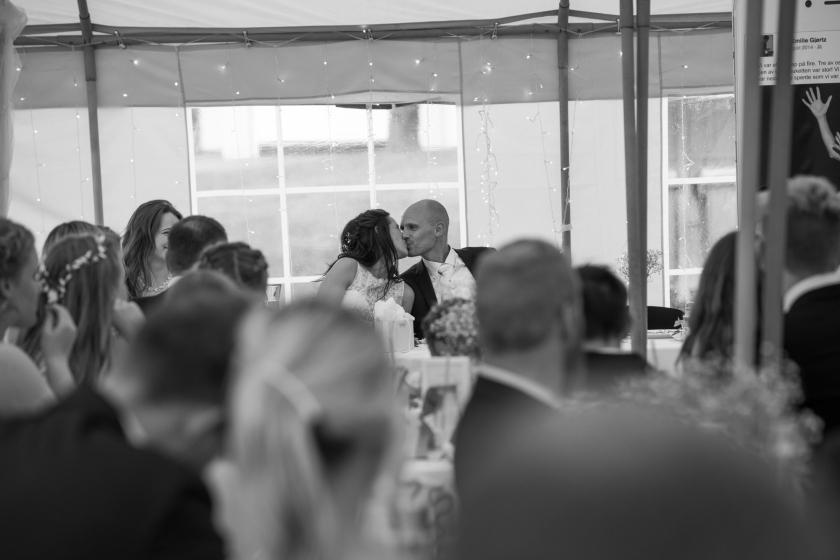 Bryllupsfotografene Line og Frode418