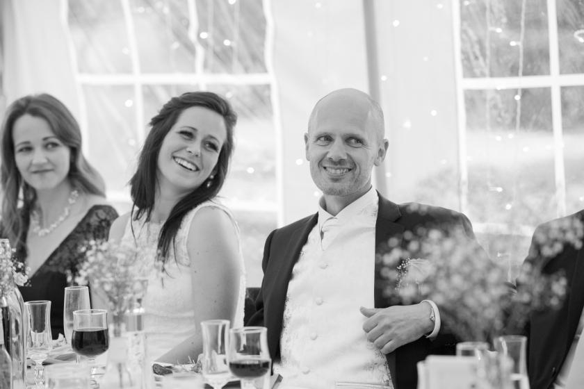 Bryllupsfotografene Line og Frode437