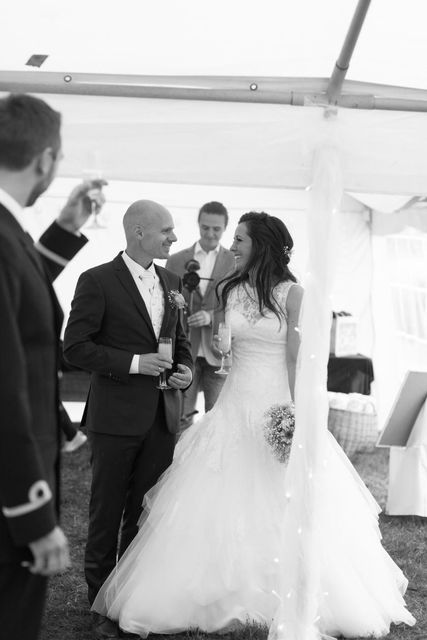 bryllupsfotografene-line-og-frode322